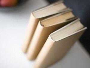 哪里可以自费出书